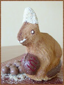 lapin_paques_3_