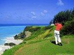 fond_ecran_golf_8