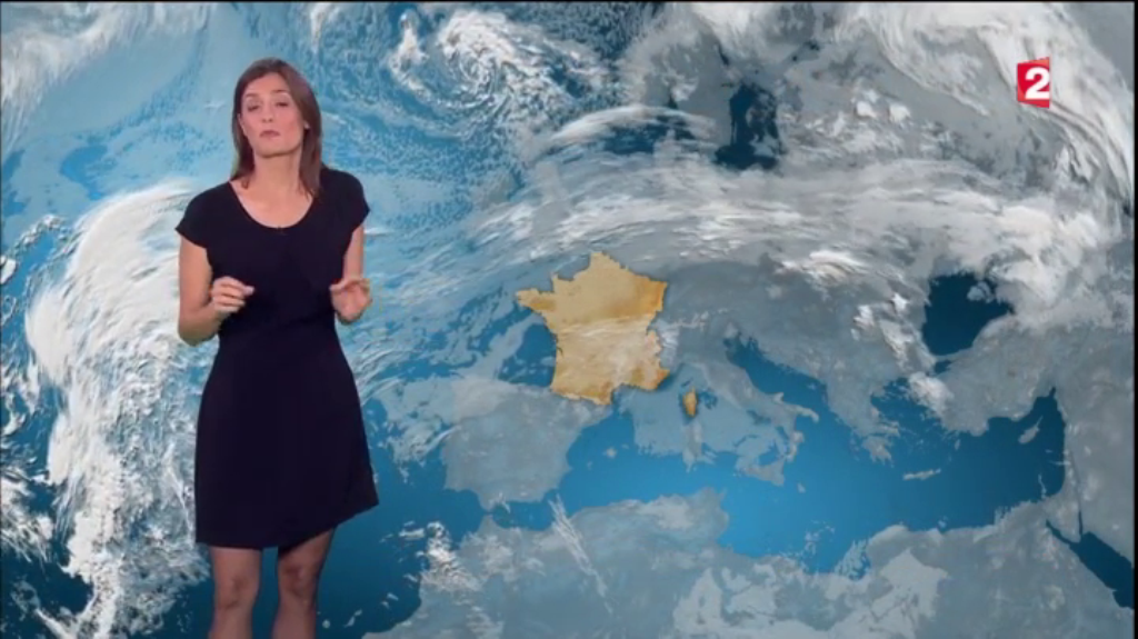 taniayoung00.2014_12_24_meteoFRANCE2