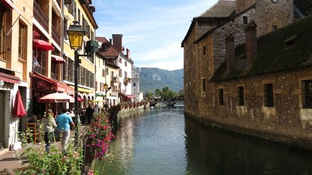 Annecy 033