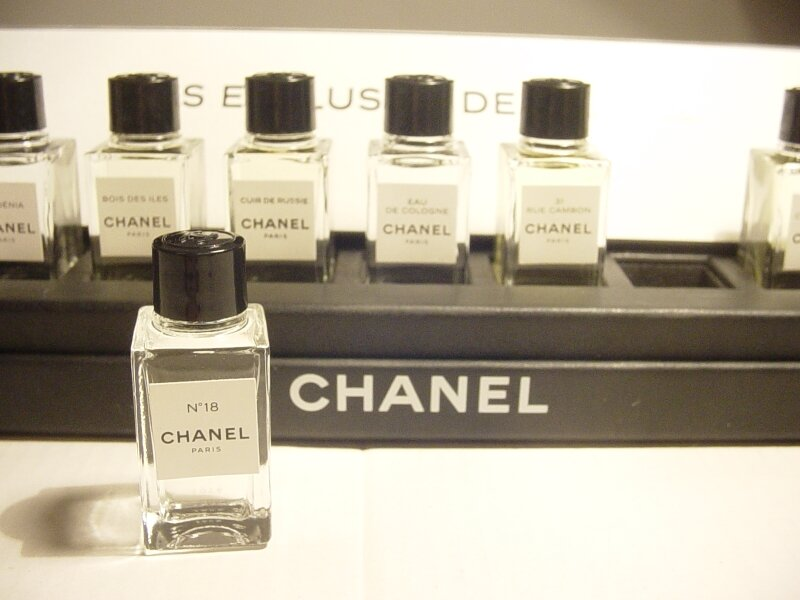CHANEL-No18-LESEXCLUSIFS