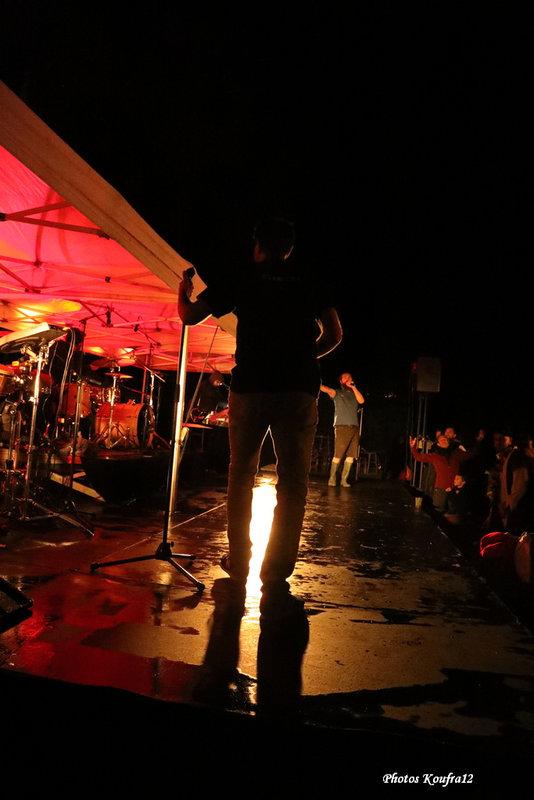 Photos JMP©Koufra 12 - le Caylar - Festival Roc Castel - 31072021 - 660