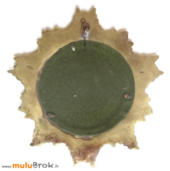 MIROIR-SOLEIL-LAITON-5-muluBrok-Brocante-Vintage