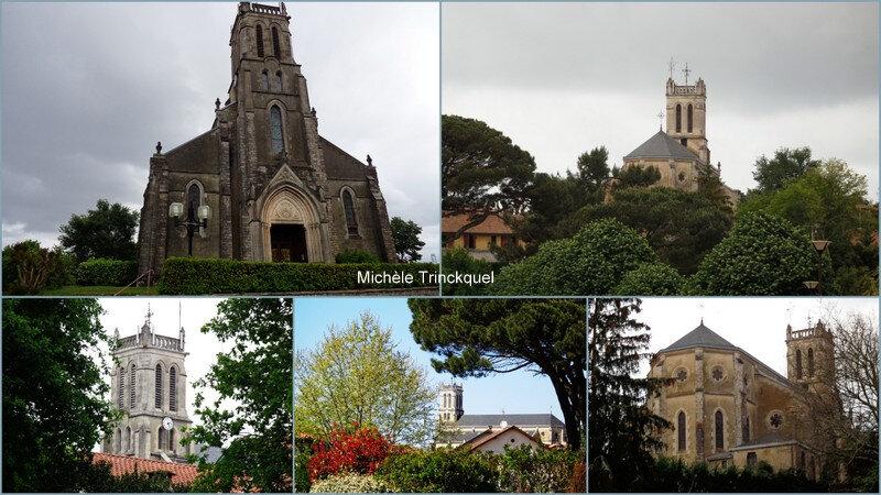 Eglise de LEON (40)