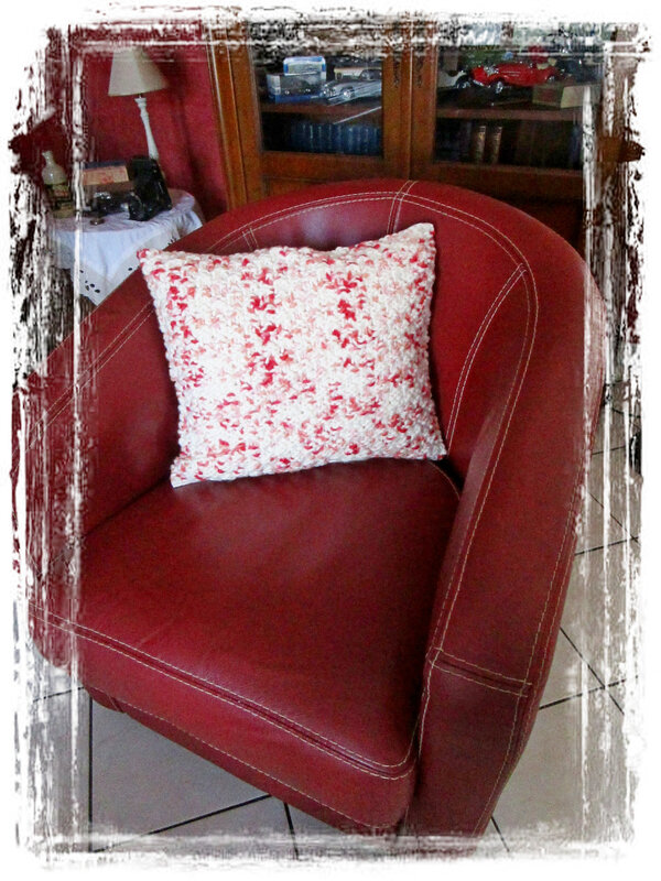 Coussin tricot3