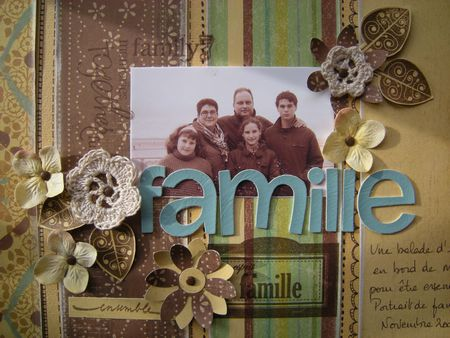 Famille__9_
