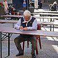 0785 - Messe d'action de grâce du père Geoffroy