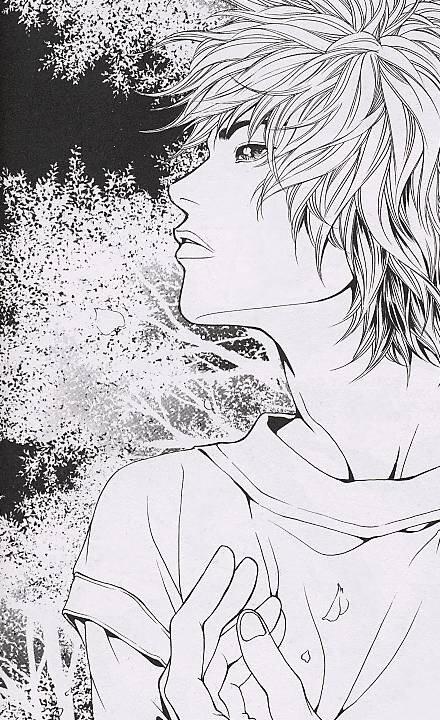 Canalblog Manga Fever002