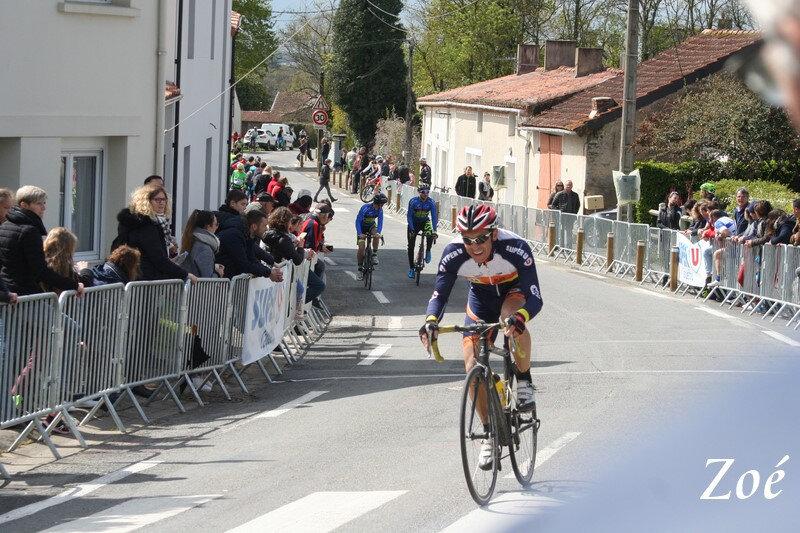 Carquefou pass cycliste) (17) (Copier)