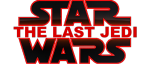 Star-Wars-The-Last-Jedi-Logo-600x257