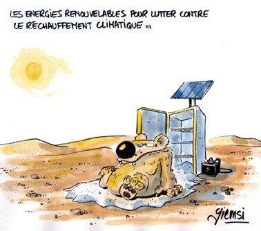 Energies_renouvelables_giemsi