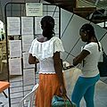 Cameroun: quand les offres de bourses d'études universitaires ne circulent qu'entre les mains des dirigeants du pays