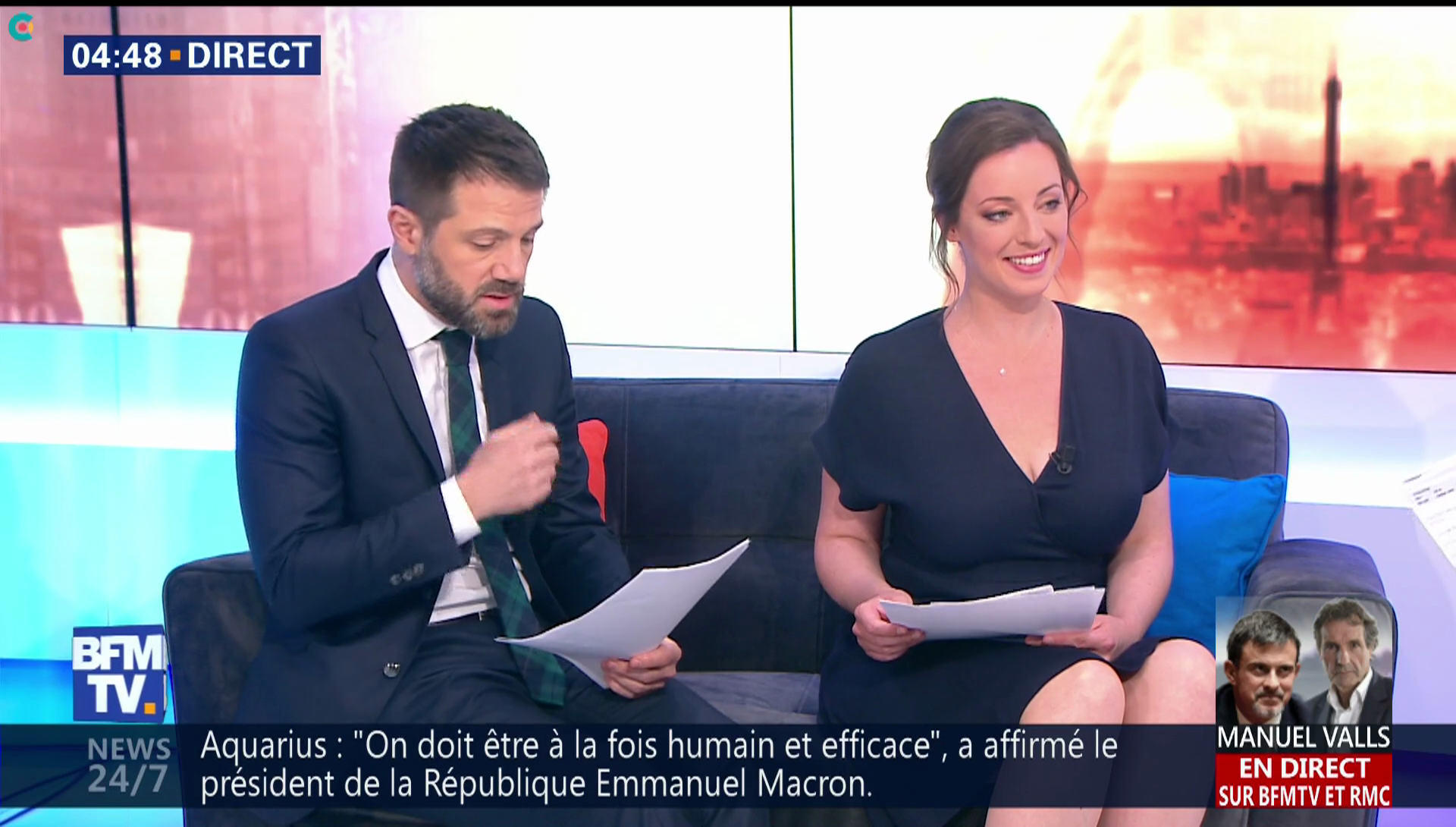 carolinedieudonne07.2018_06_20_journalpremiereeditionBFMTV