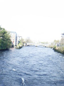 Galway_010