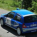 St-Marcellin_2011_064