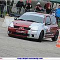 Slalom_Bourg_2012_6131