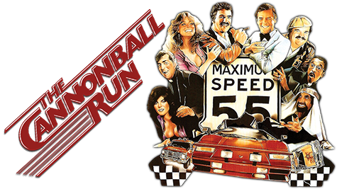 the-cannonball-run-517ae76cedd96