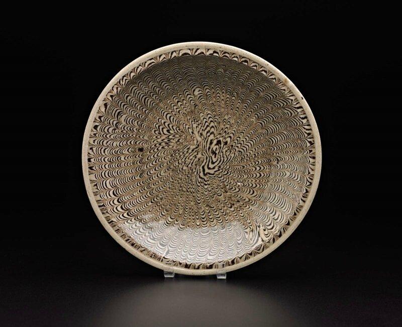 Dish, Song dynasty (960–1279)