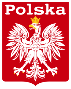 477px_Football_Pologne_maillot