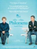 Philomena_portrait_w193h257