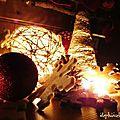 sapin laine - DECEMBRE 2011