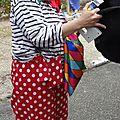 20120603_53_Clowns