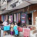 Nouvelles en direct du népal (24/09/15)