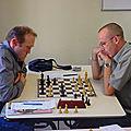 GPV Est R1 E2 Condette vs Perragoux