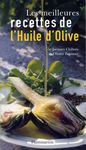 huile_olive