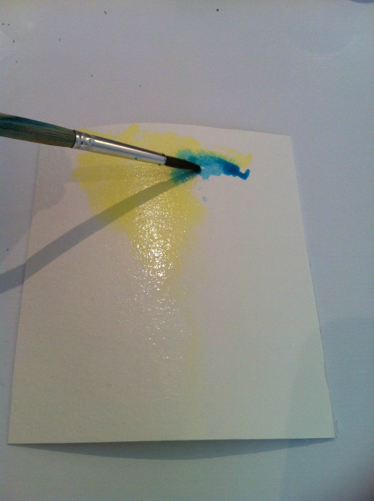 Encre liquide-atelier Scrapbulle 2