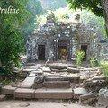 Laos #7