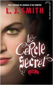Le_Cercle_Secret_tome_3