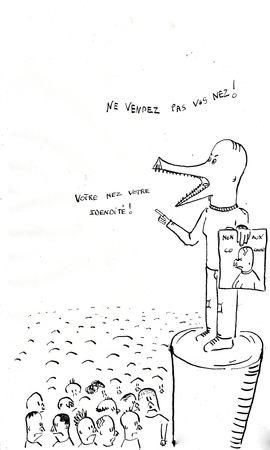moes_pas_content