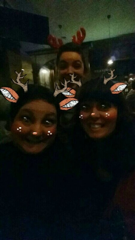 snapchat-rennes-christmas-jumper