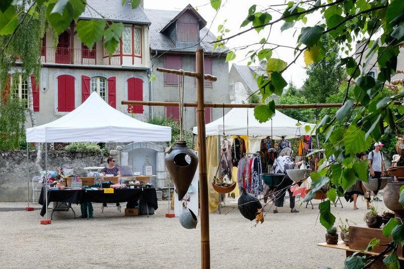 8-Photo-Marché-Bagnères-Juillet-2019-BD