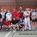 Q-Tournoi interne 2008