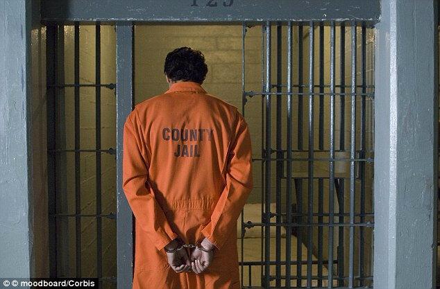 POUR VOUS FAIRE SORTIR DE PRISON SOLUTION RAPIDE