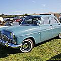 Ford Zephyr Mk II_01 - 1956 [UK] HL_GF