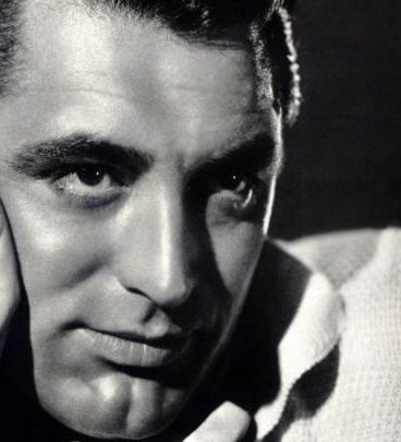 Cary_grant054