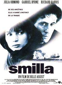 Smilla__5_