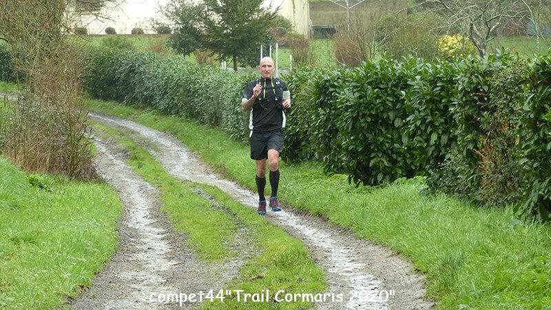 Trail Cormaris 2020 (191) (Copier)