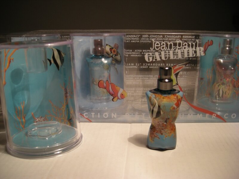 GAULTIER_JP-COLLECTIONDETE-LEMALE2005-POISSON