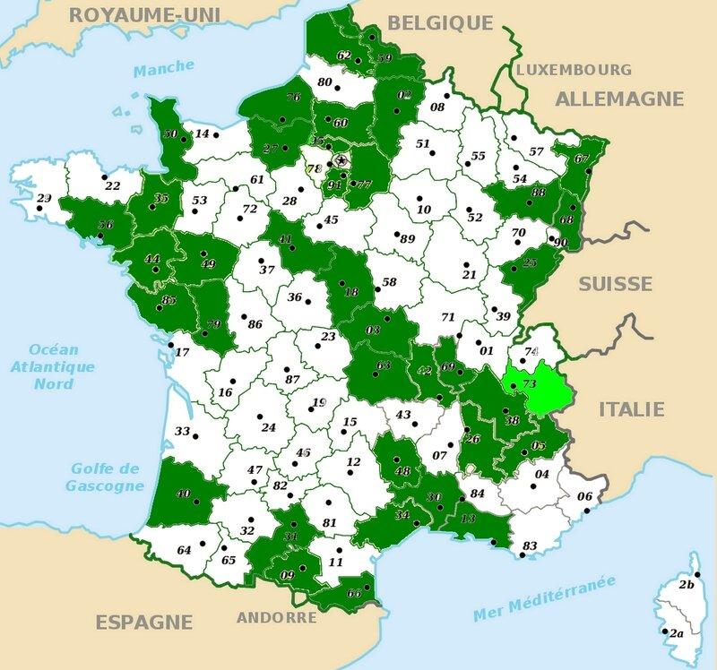 7_Carte_departements_de_la_ronde_des_cadeaux