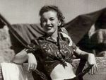 1945_california_trip_cowgirl_by_dedienes_041_3