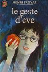 Geste_d_Eve