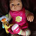 bébé Li Wei 009