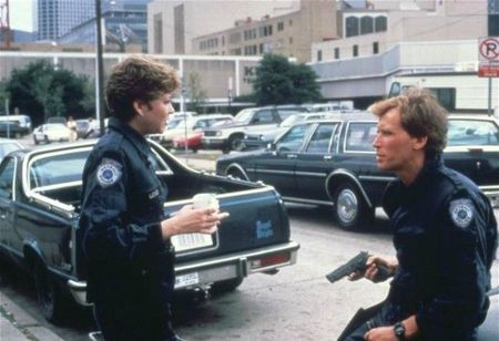 robocop_1987_reference