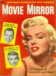 Movie_mirror_usa_1958