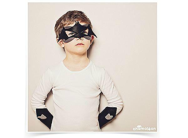 super-heros2
