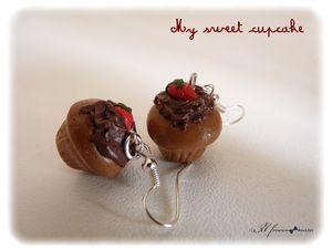 My_sweet_cupcake_cr_me_chocolat_et_fraise